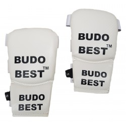 Karate Gloves Classic-2