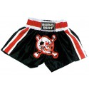 Pantaloni Muay Thai model M