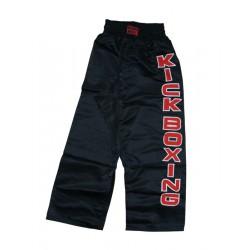 Kick Boxing Trouser - C
