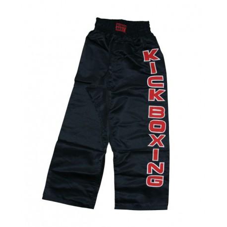 Pantaloni Kickboxing model C