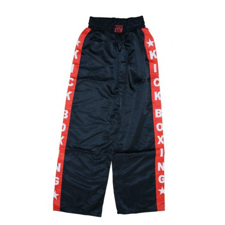 Pantaloni Kickboxing model F