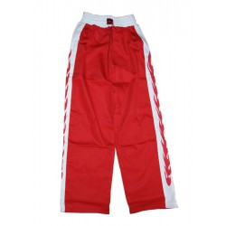 Kick Boxing Trouser - G