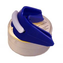 Protecție dentară Dublă Junior / cutie