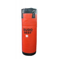Champion Punching Bag