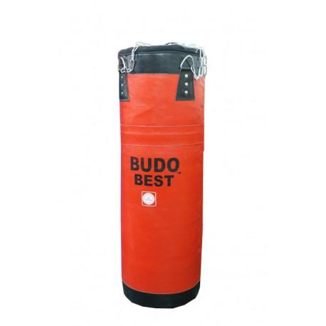 Champion Punching Bag