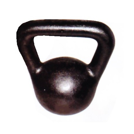 Martial arts dumbbell