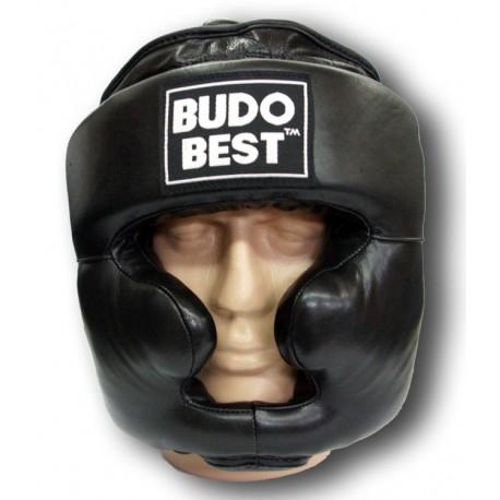Full Headguard