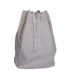 Kendo bag