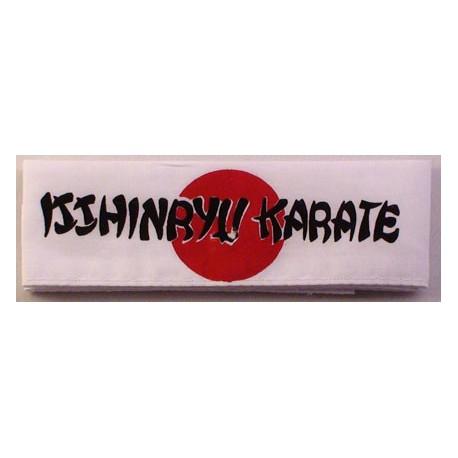 Hachimaki 06