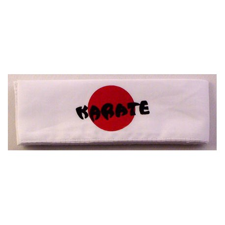 Hachimaki 11