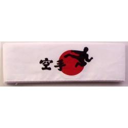 Hachimaki 12