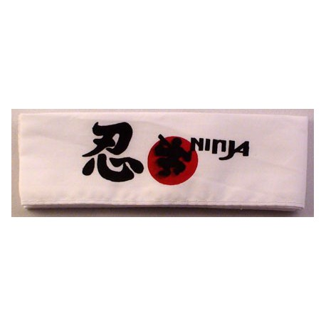 Hachimaki 19