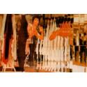 Poster arte marțiale H-233 - Bruce Lee