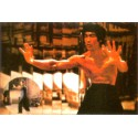 Poster arte marțiale H-234 - Bruce Lee