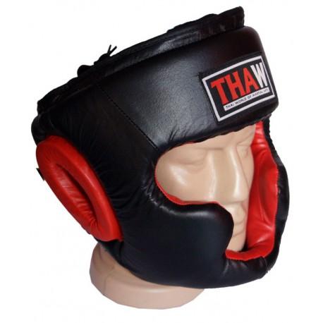 ThaW Headguard