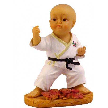 Small Figurine A