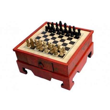 Chess - ART