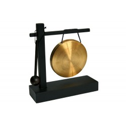 Gong Art-S