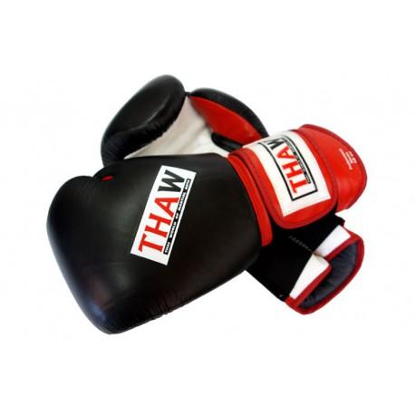 Boxing gloves - ThaW Muay Thai