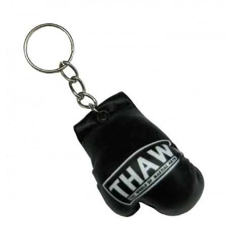 Keyring boxing glove
