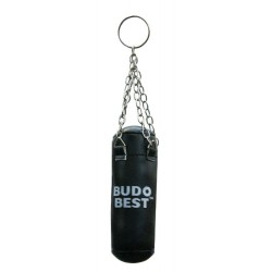 Keyring punching bag